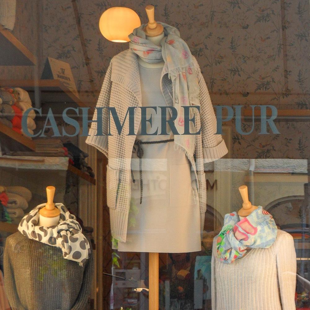 Cashmere-Pur-Kaschmir-Berlin-4
