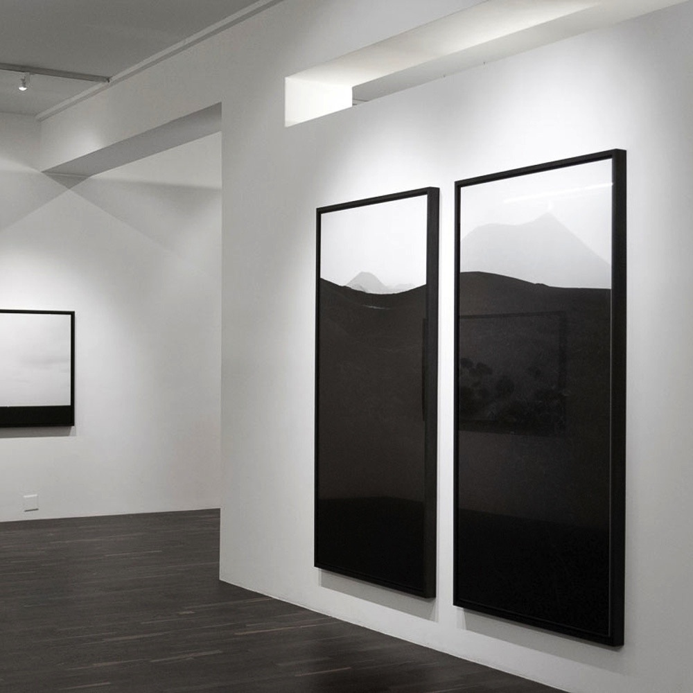 Christophe-Guye-Galerie-Zuerich-1