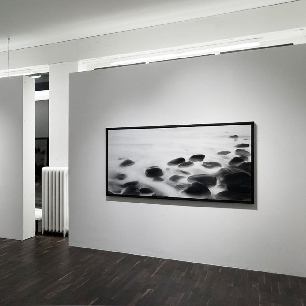 Christophe-Guye-Galerie-Zuerich-3