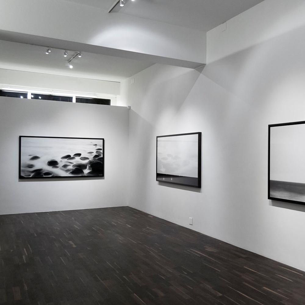 Christophe-Guye-Galerie-Zuerich-4