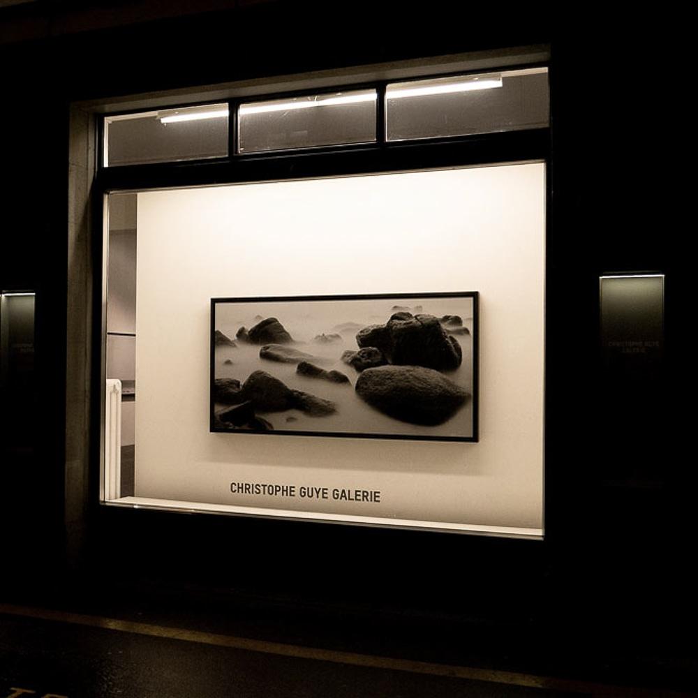 Christophe-Guye-Galerie-Zuerich-6