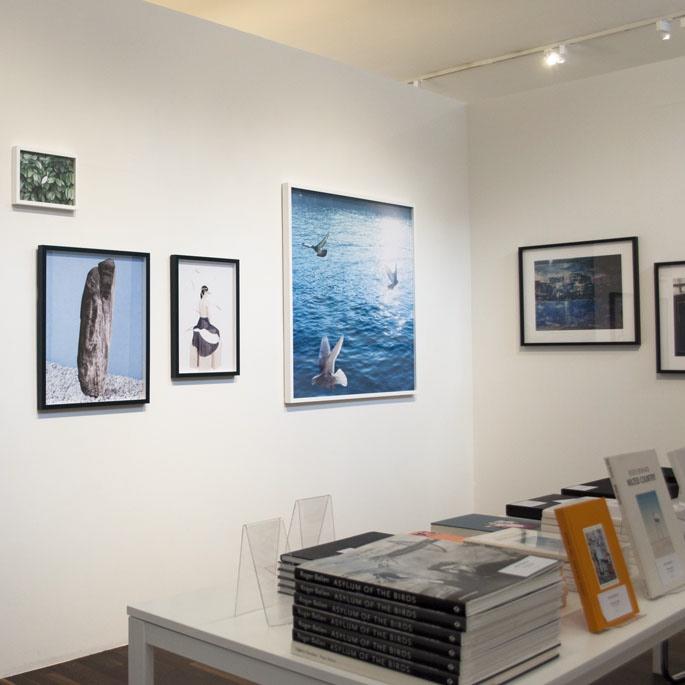 Christophe-Guye-Galerie-Zuerich-a