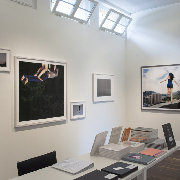 Christophe-Guye-Galerie-Zuerich-b