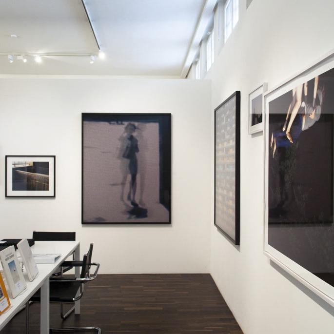 Christophe-Guye-Galerie-Zuerich-c