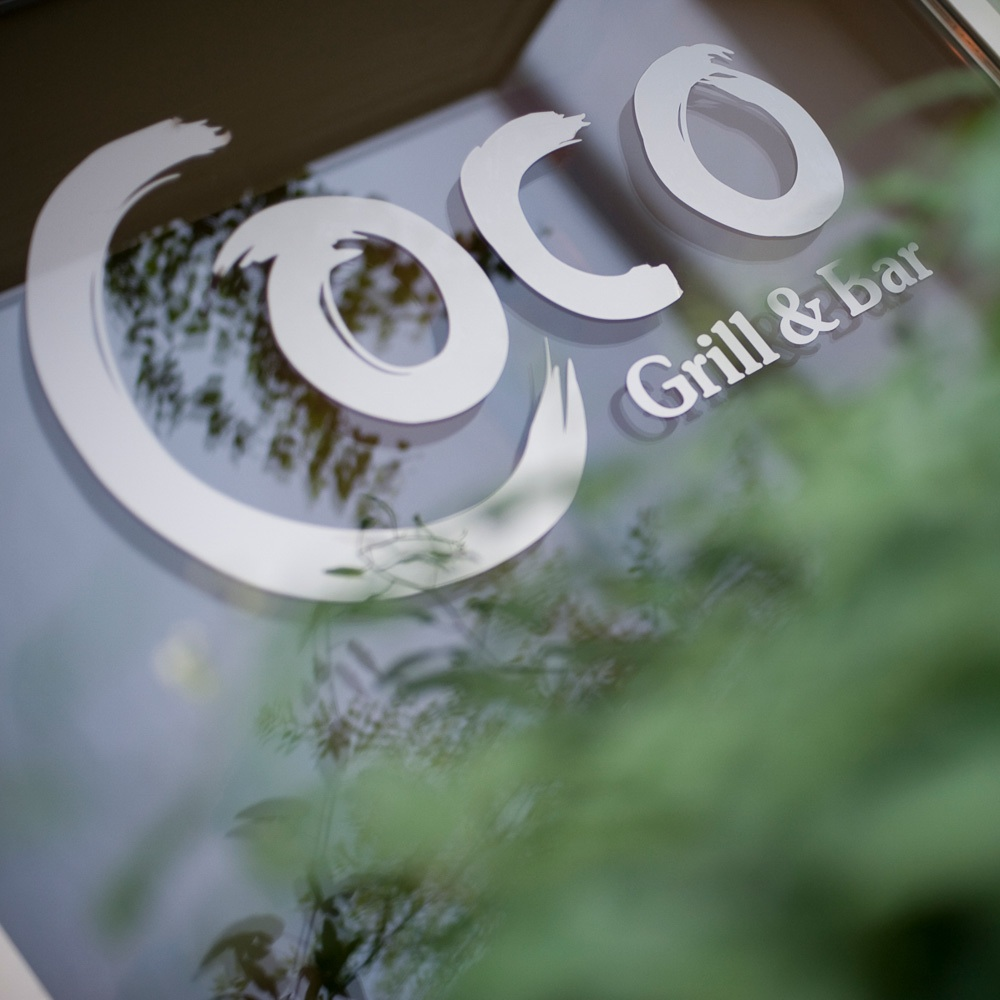 Coco-Grill-Bar-Zuerich-11