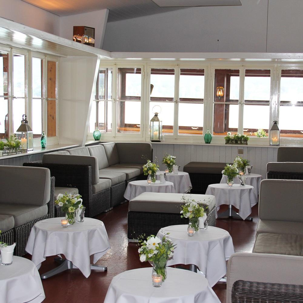 Fischstube-Restaurant-am-See-Zuerich-1