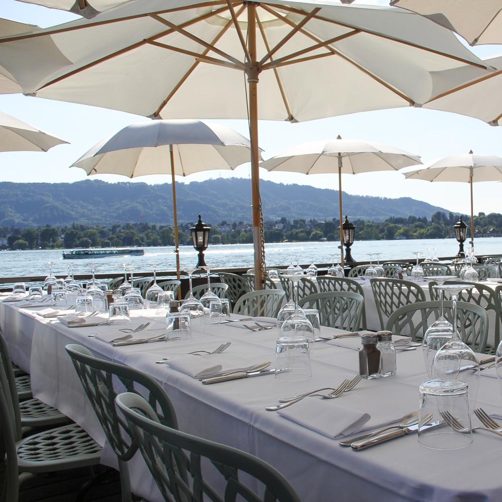 Fischstube-Restaurant-am-See-Zuerich-2