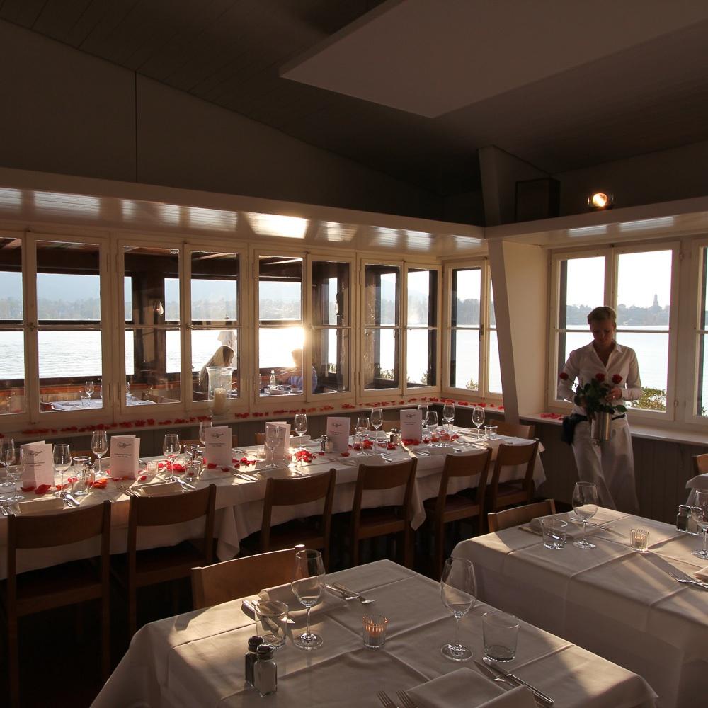 Fischstube-Restaurant-am-See-Zuerich-6