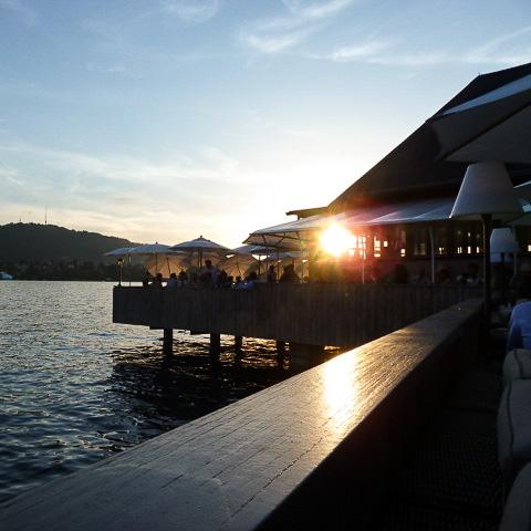 Fischstube-Restaurant-am-See-Zuerich-8