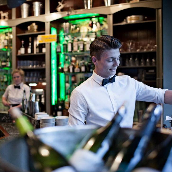 Granola-Cafe-Kopenhagen