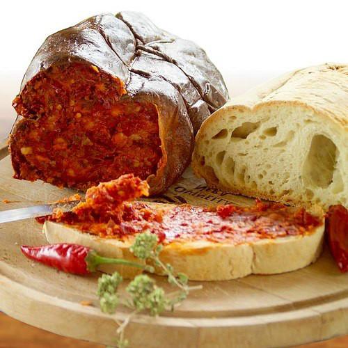 La-Baracca-italienisches-Restaurant-Zuerich-2