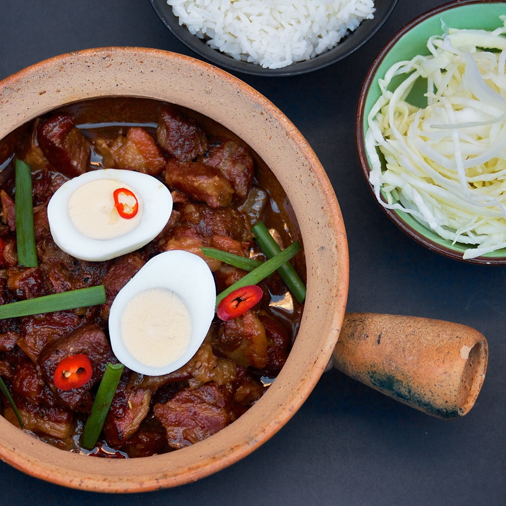 lele-vietnamese-restaurant-kopenhagen-10