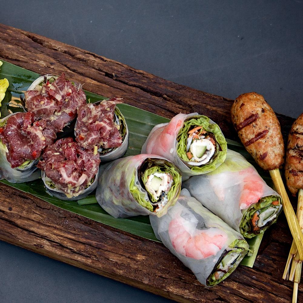 lele-vietnamese-restaurant-kopenhagen-4