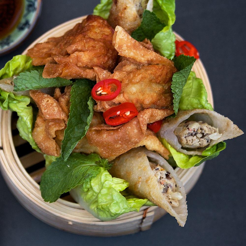 lele-vietnamese-restaurant-kopenhagen-5
