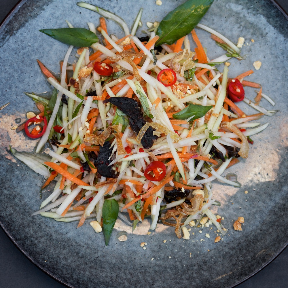 lele-vietnamese-restaurant-kopenhagen-8