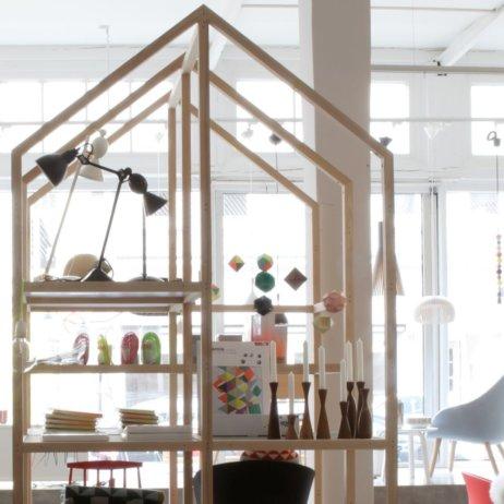 lys vintage skandinavische designklassiker hamburg. Black Bedroom Furniture Sets. Home Design Ideas