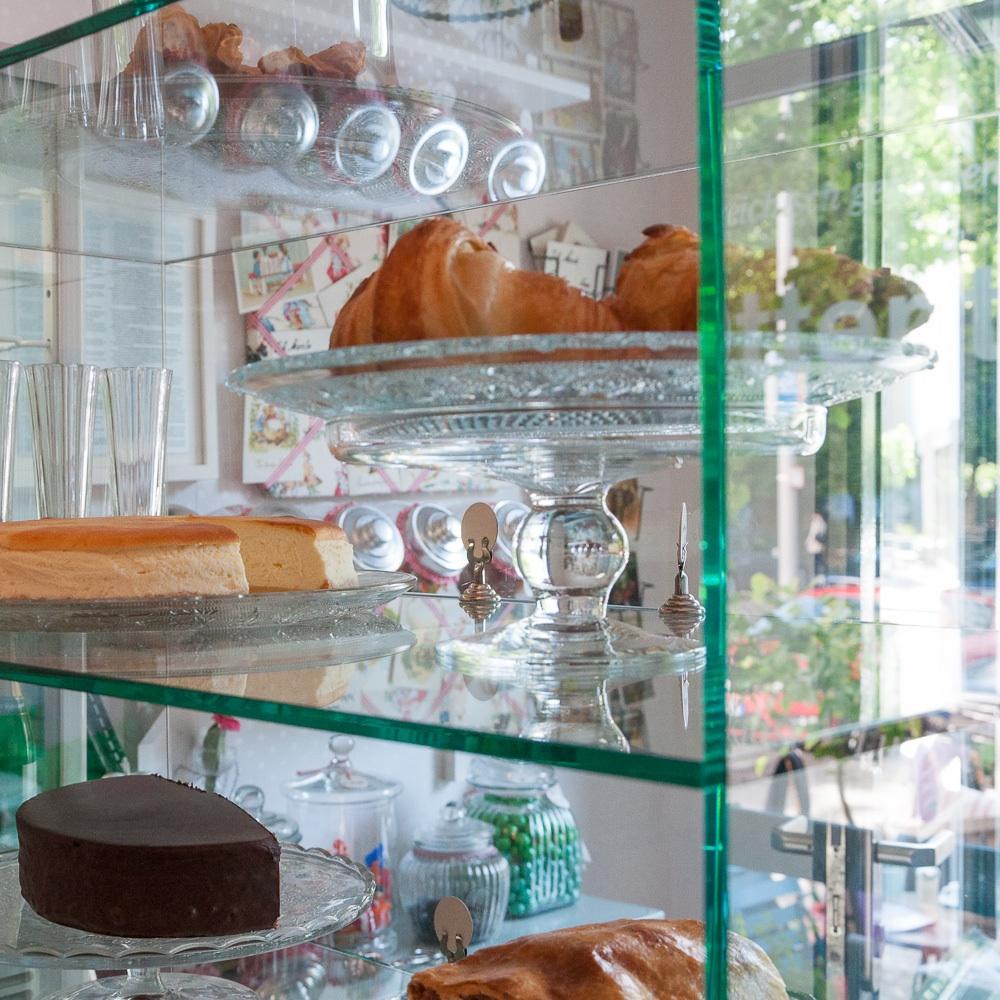 Ottenthal-Spezial-Cafe-Berlin-Charlottenburg-11