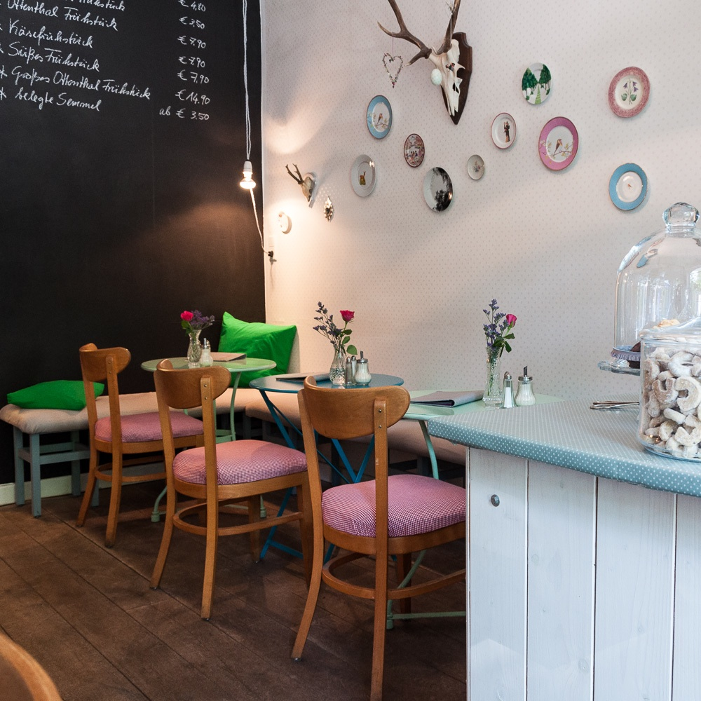 Ottenthal-Spezial-Cafe-Berlin-Charlottenburg-13
