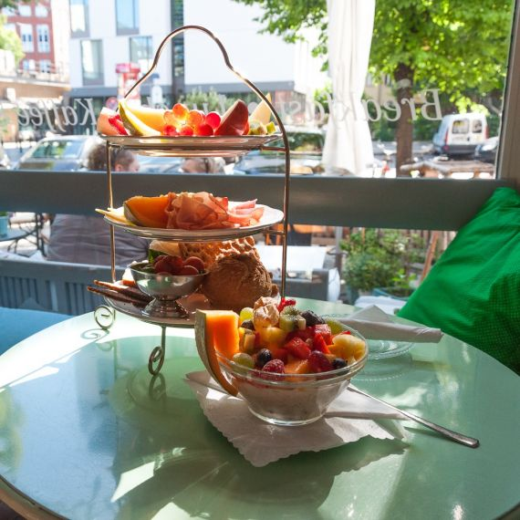 Ottenthal-Spezial-Cafe-Berlin-Charlottenburg-17
