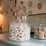 Ottenthal Spezial - Ein Café wie aus dem Bilderbuch