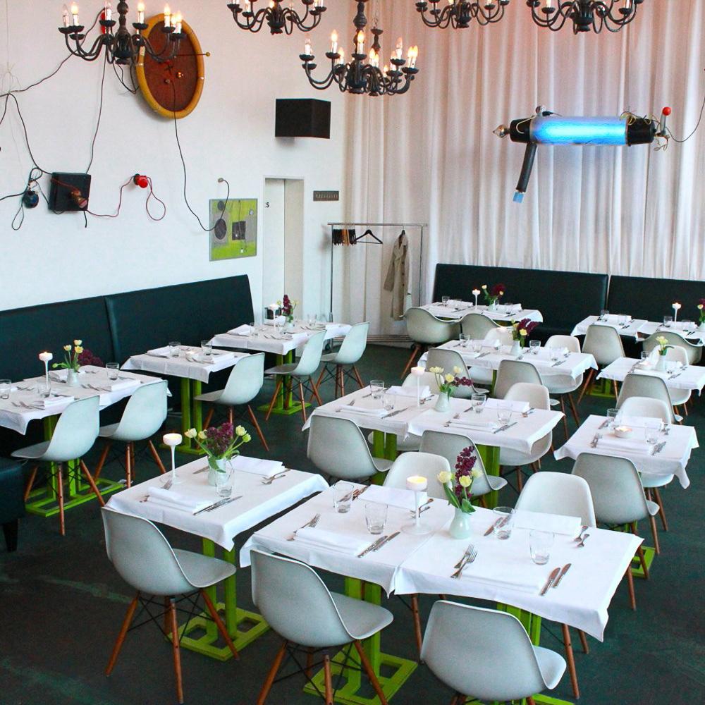 Pane-e-Tulipane-Restaurant-Itaiener-Hamburg-2