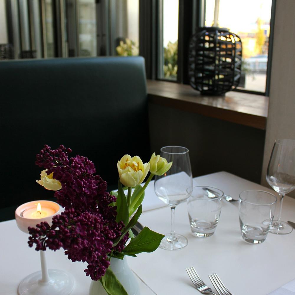 Pane-e-Tulipane-Restaurant-Itaiener-Hamburg-8