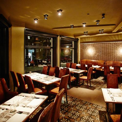 Punker-Restaurant-Hamburg-5