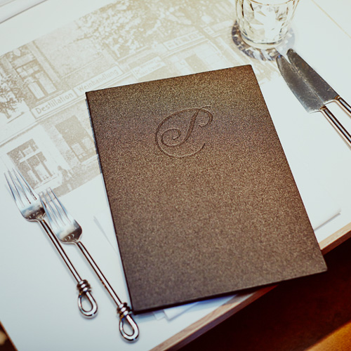 Punker-Restaurant-Hamburg-6