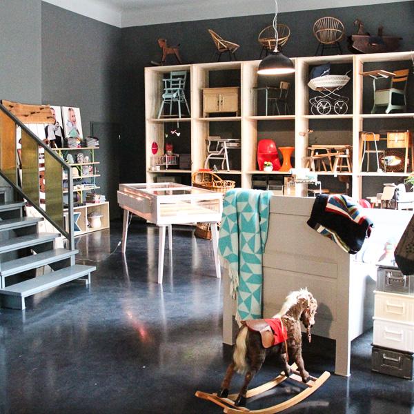 Designerei22-Berlin-Concept-Store-Friedenau-1