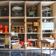 Designerei22 - Neuer Concept Store in Berlin Friedenau
