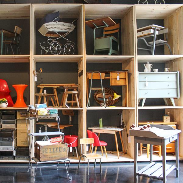 Designerei22-concept-store-berlin-friedenau-1