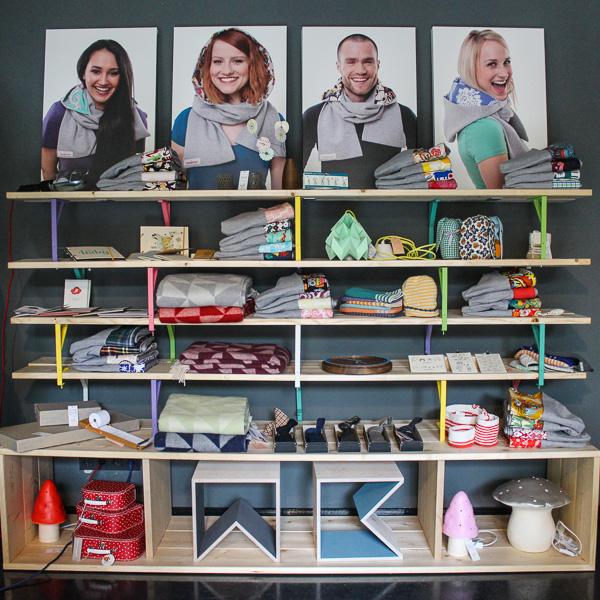 Designerei22-concept-store-berlin-friedenau-5