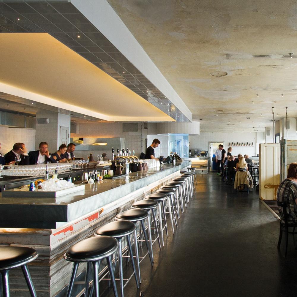 Fiskebaren-Fisch-restaurant-Kopenhagen-1