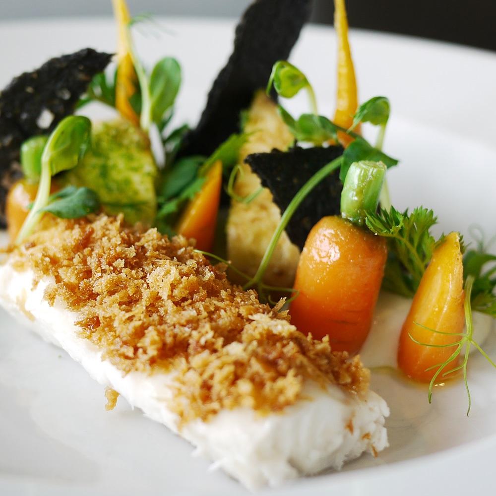 Fiskebaren-Fisch-restaurant-Kopenhagen-13