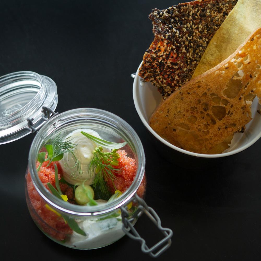 Fiskebaren-Fisch-restaurant-Kopenhagen-3