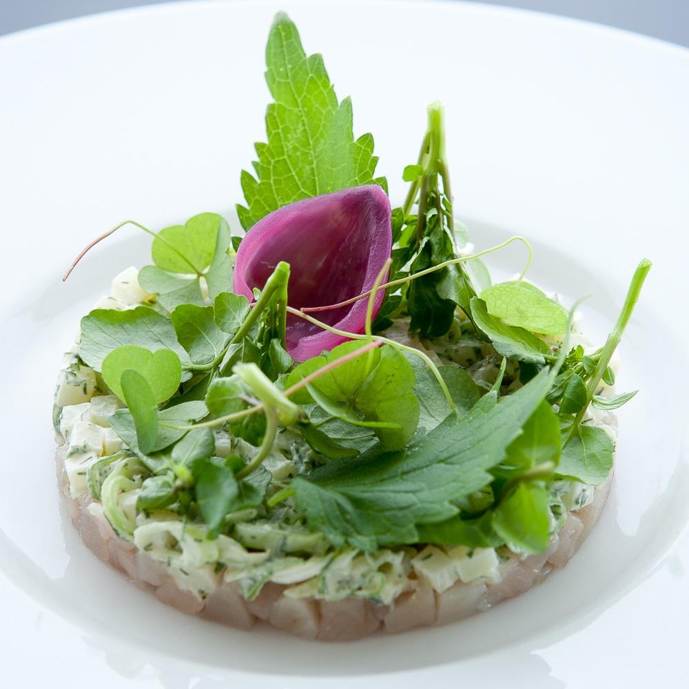 Fiskebaren-Fisch-restaurant-Kopenhagen-5