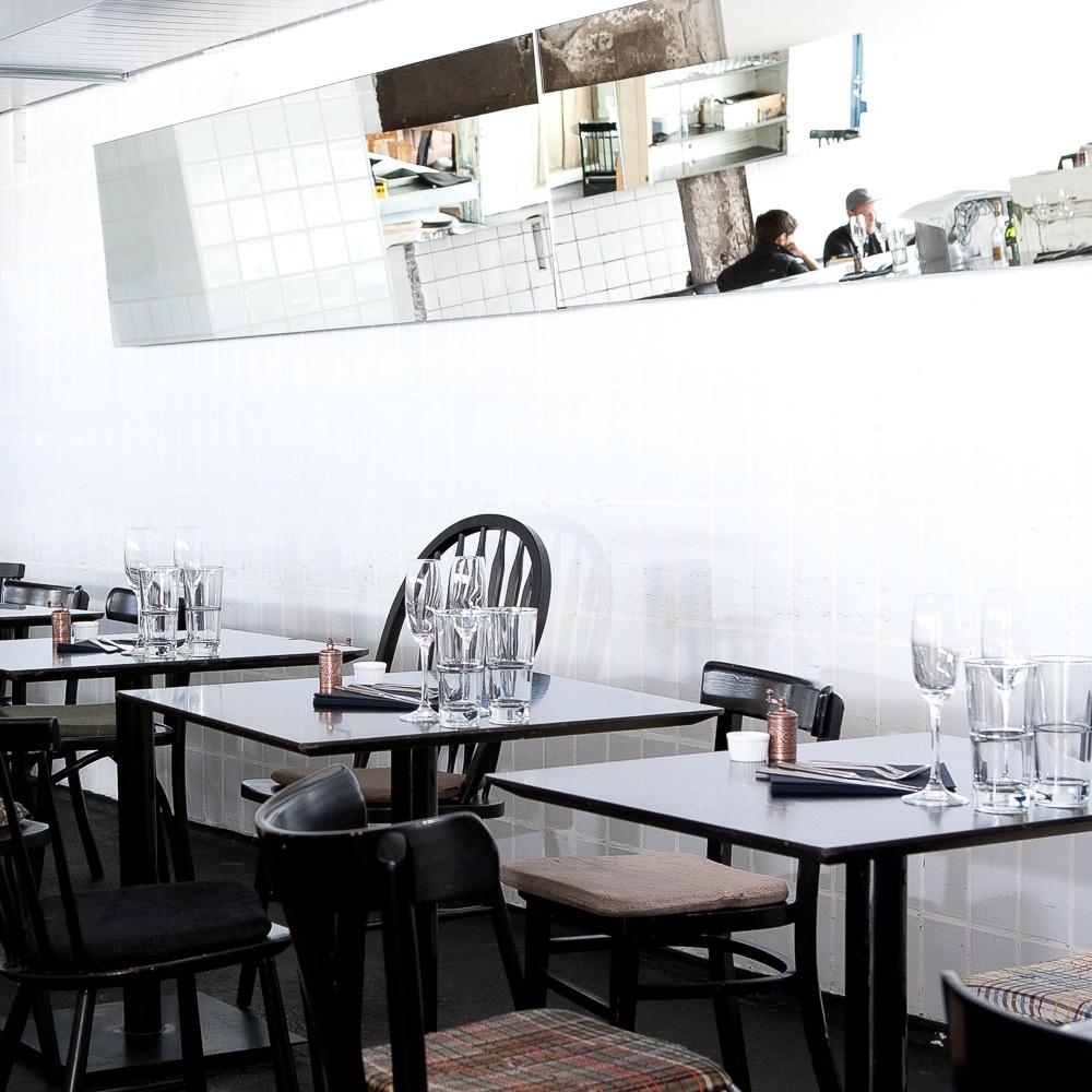 Fiskebaren-Fisch-restaurant-Kopenhagen-6