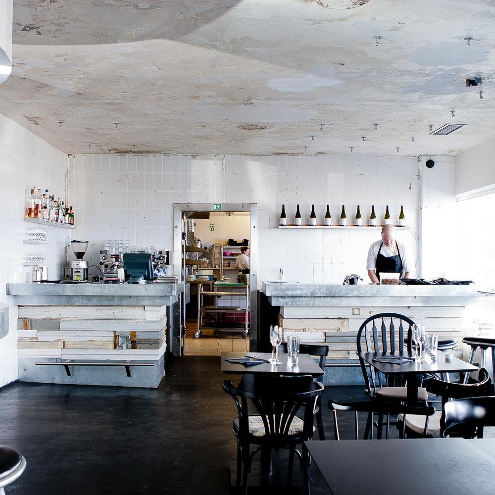 Fiskebaren-Fisch-restaurant-Kopenhagen-7