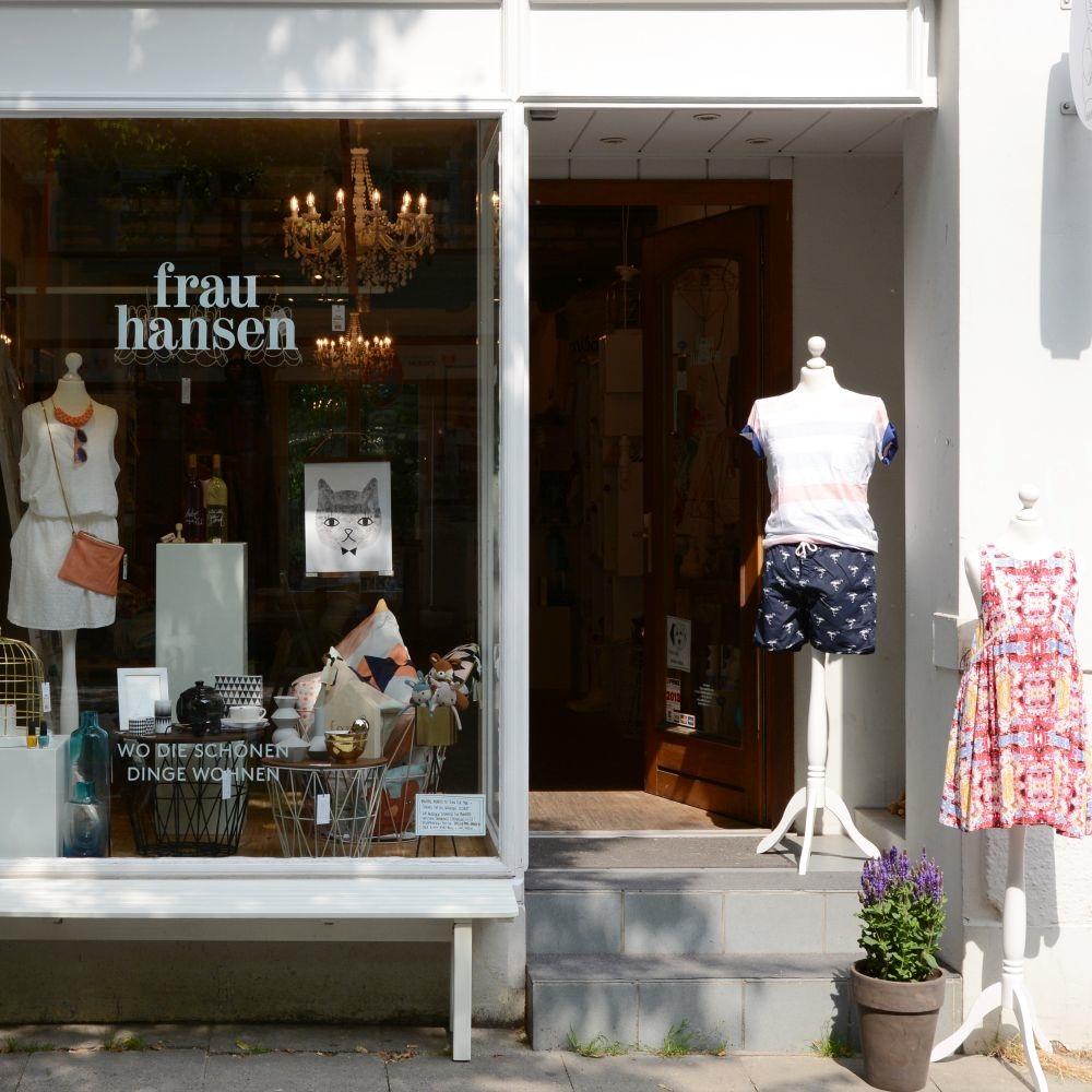 Frau Hansen-Interior-Eimsbuettel-Laden