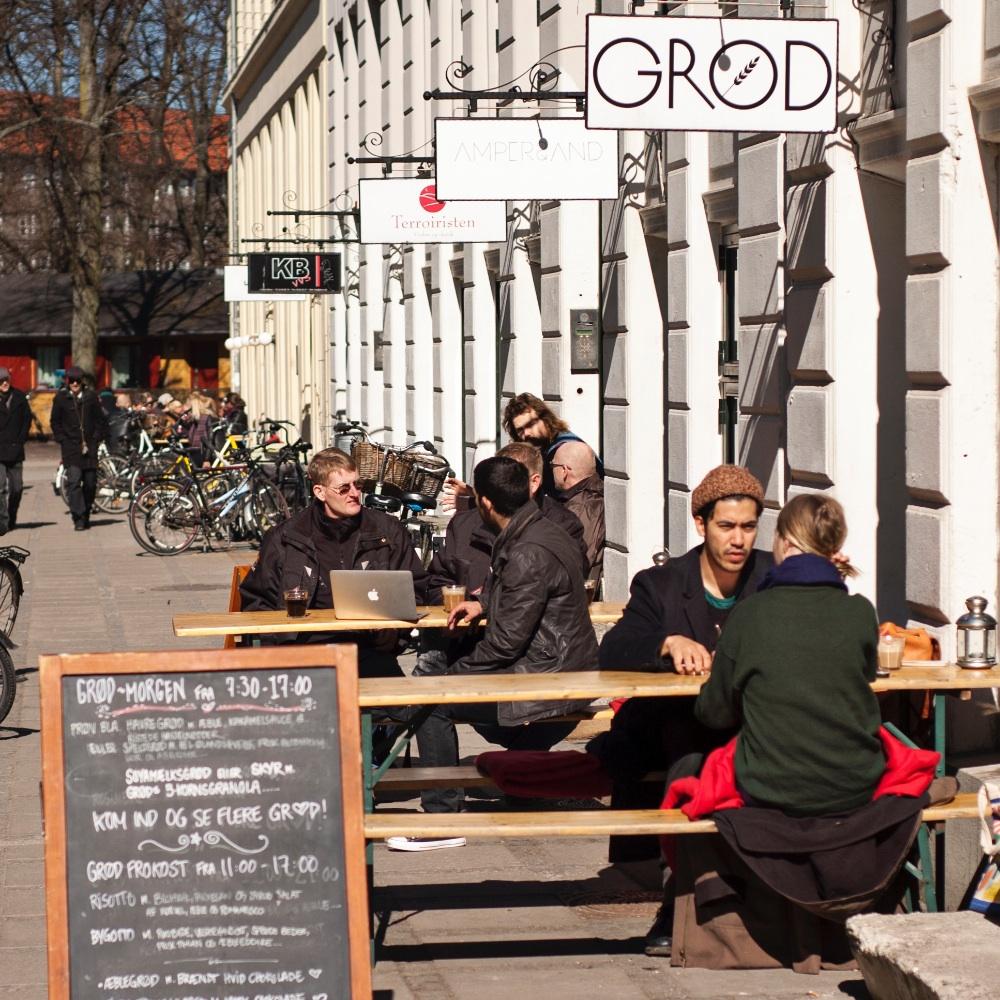 Groed-creme-copenhagen.-4