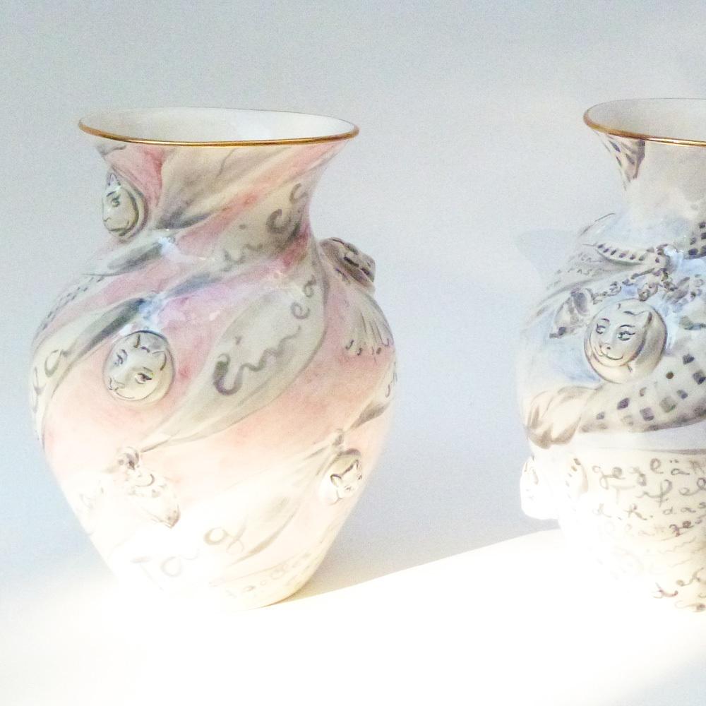 Ines-Boesch-Accessoires-Design-Zuerich-2