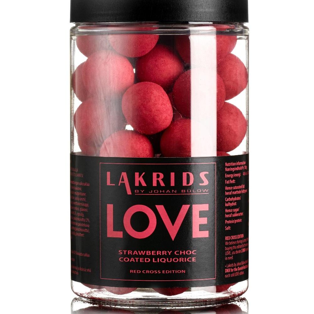 Lakrids-creme-guides.-6-12