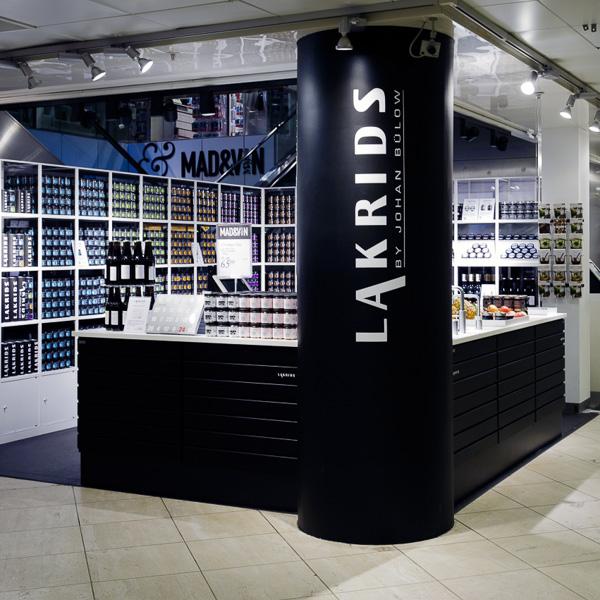 Lakrids-Shop-Kopenhagen-1