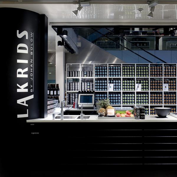 Lakrids-Shop-Kopenhagen-2