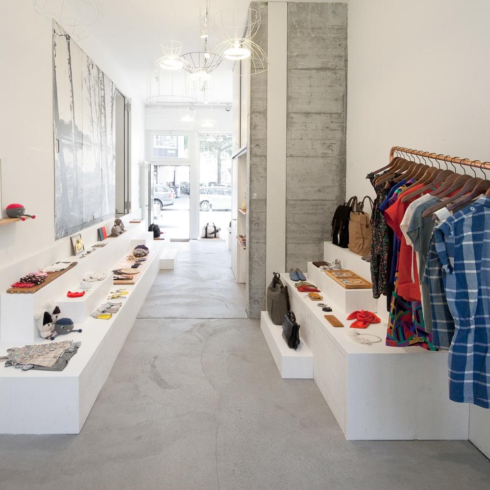 Making-Things-Fashion-Zuerich-2