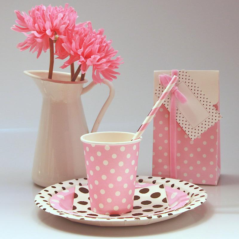 Pink-Fish-Party-Ausstattung-Zuerich-4