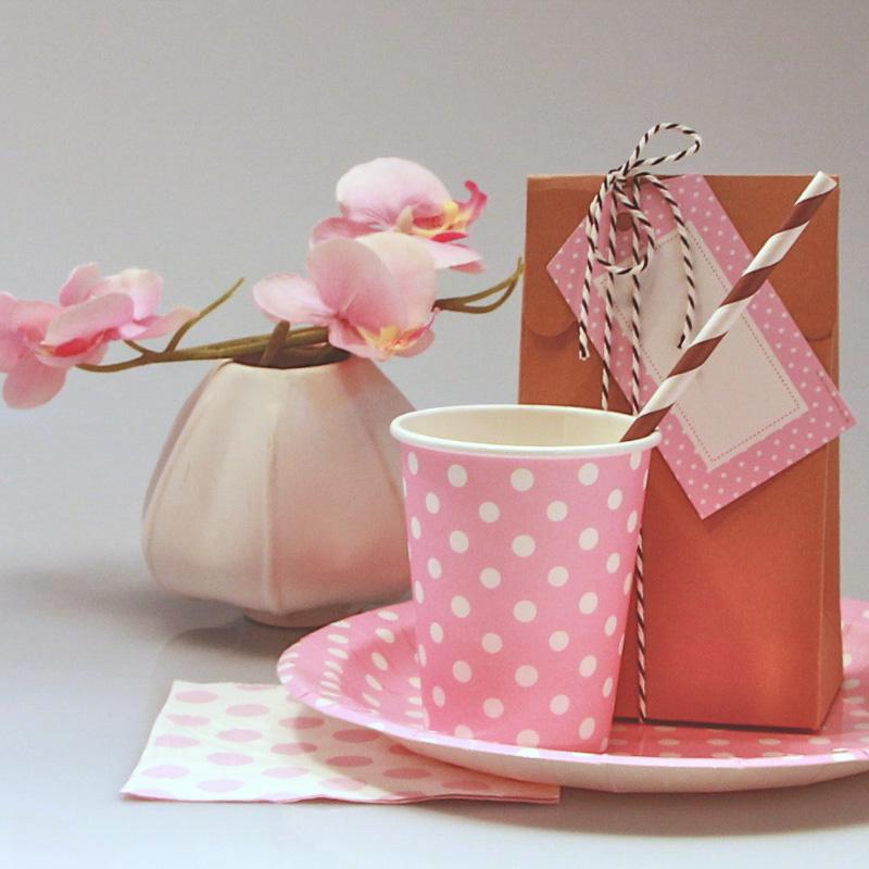pink-fish-party-online-shop-1