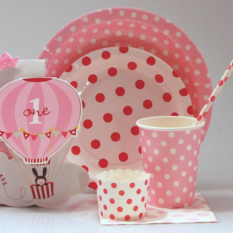 pink-fish-party-online-shop-3