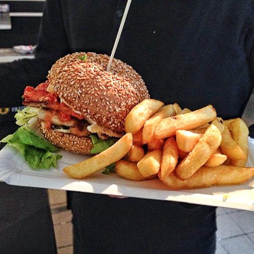 piris-chicken-burger-berlin-kreuzberg-1