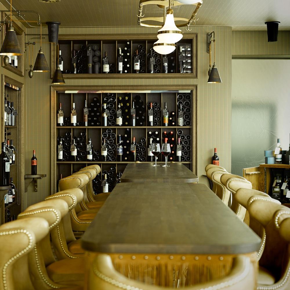 Razzia-Rstaurant-Bar-Wein-Zuerich-11